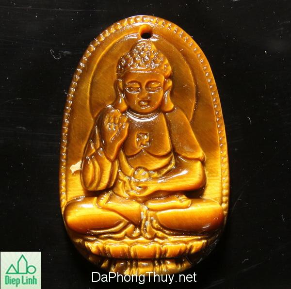 Phật A Di Đà tuổi Tuất Hợi BMMH5