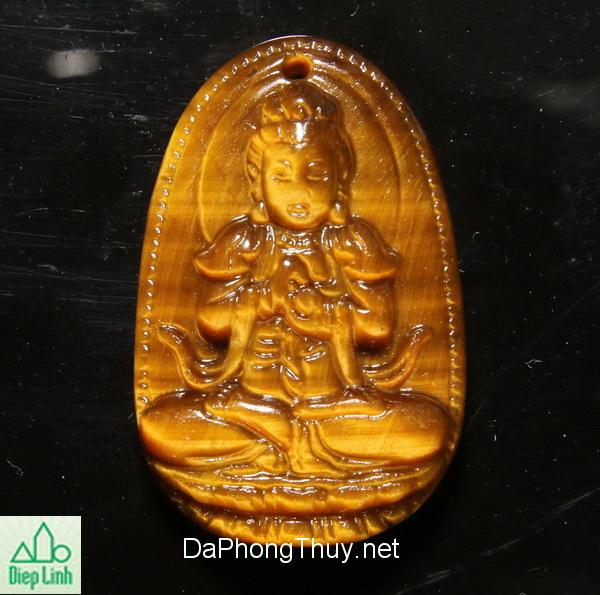 Phật Như Lai Đại Nhật tuổi mùi thân BMMH7